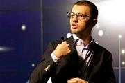 Тренинг Павла Кочкина о мужском предназначении.