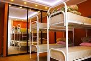 Аренда комнаты в общежитии Мякинино / Строгино в Москве