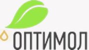 ОПТИМОЛ - альтернатива пальмовому маслу!