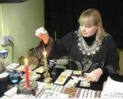 Марфа Васильевна - помощь и решение проблем