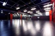 Аренда зала 110 м кв
