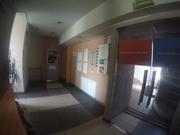 Сдача в аренду. Офис с дизайнерским ремонтом 210м2. 1-я Мытищинская ул