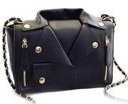 Модные сумки и клатчи с бесплатной доставкой