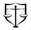 Юридическая фирма ИП Лазукин М. В. - консультации