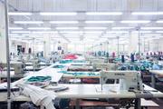 Швейный цех ищет заказчиков на пошив одежды