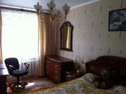 Продам 3-к квартиру 60 м2 на 2 этаже 5-эт. кирпичного дома