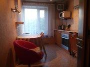 2-комнатная квартира,  Москва,  метро Отрадное,  ул. Декабристов,  1 Э