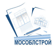 Компания «Мособлстрой» - остекление террас