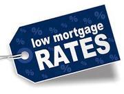 МЫ ПРЕДЛАГАЕМ Home Loan ссуда / жилищный проект