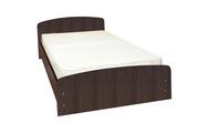 Кровать   УЮТ