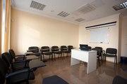Предлагаем услуги по организации семинаров,  курсов и других мероприяти