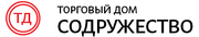 Рюкзаки оптом дешево от производителя со склада в Москве