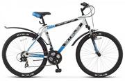Велосипед Stels Navigator 600 V (2016 )