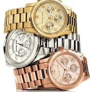 Предлагаем сотрудничество по поставке брендовых часов