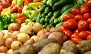 Овощи оптом от 20 тонн из Беларуси