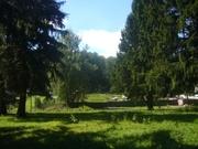 Участок ИЖС 15 сот. в лесу,  г. Москва Троицкий АО,  д. Сатино  Русское.