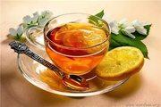 Чай «Сердечный сбор»