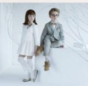 Производство детской одежды и обуви в Италии под заказ