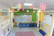 Частный детский сад в Марфино