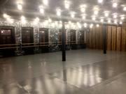 Танцевальный зал для сдачи в аренду