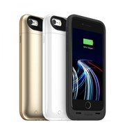 Чехол зарядка для Apple iPhone 6