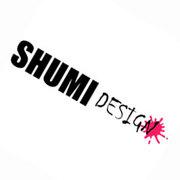 Дизайнерские головные уборы  Shumi Design