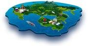 Доставка и таможенное оформление сборных и контейнерных грузов