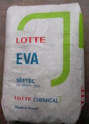 Этиленвинилацетат (ЭВА,  EVA)