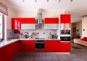 Как за 3 дня сделать свою кухню уютнее?