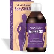 Не знаете как похудеть? Вам поможет «BodySMART»!