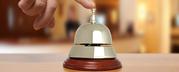 Бронирование гостиниц и прокат автомобиля в авиакассах и онлайн
