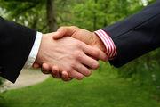 Корпоративное обслуживание для организаций - деловые поездки и командировки.