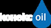 Доставка любых объемов дизельного топлива по Московской области