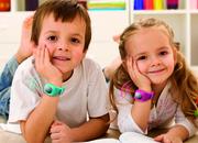 Продам интернет магазин детских часов 570000 руб/мес