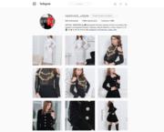 USTYLE opt - прямые поставщики женской одежды