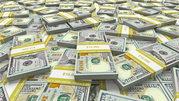 Кредитных денег в той или иной области безопасности между 72 ЧАСА