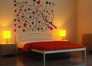 Кровать Эко+ с доставкой в Электроугли