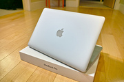 Apple Mac Book Pro / Apple Mac Book Air