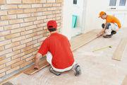 ООО «Виктория» - весь спектр строительных и ремонтных работ в Дмитрове