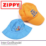 Zippy детские шапки 0.65 Eur