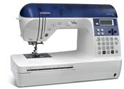 Наладка и ремонт швейных машин