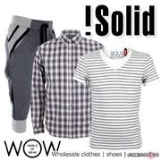 Оптовая одежда онлайн