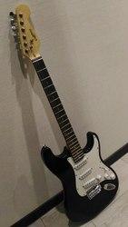 Продам Гитара Euphony