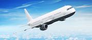 Электронные авиабилеты на все направления