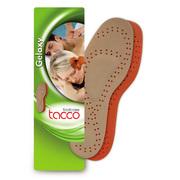 Tacco Gelaxy Арт.682 – гелевые стельки оптом двухслойные
