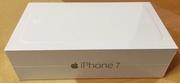 Новый Iphone 7 за пол цены. Очень срочно