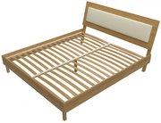 Кровать Феста 2 с доставкой в Протвино