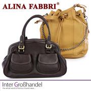 Alina Fabbri Bags 21 eur