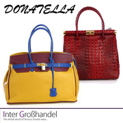 Donatella Bags 27 eur