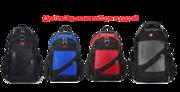 уникальный рюкзак SWISSGEAR